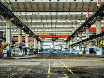 Warehouse Liquidations