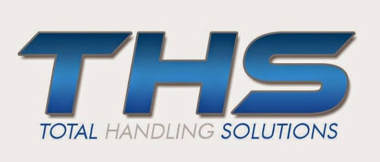 THS | Material Handling | New & Used Pallet Racking